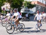 FIESTAS 2010. DA DE LA BICICLETA.17 DE JULIO_233