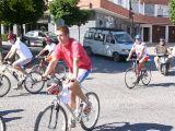 FIESTAS 2010. DÍA DE LA BICICLETA.17 DE JULIO_234