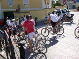 FIESTAS 2010. DÍA DE LA BICICLETA.17 DE JULIO_235