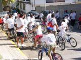 FIESTAS 2010. DÍA DE LA BICICLETA.17 DE JULIO_236