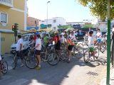 FIESTAS 2010. DÍA DE LA BICICLETA.17 DE JULIO_237