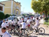 FIESTAS 2010. DA DE LA BICICLETA.17 DE JULIO_238