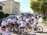 FIESTAS 2010. DÍA DE LA BICICLETA.17 DE JULIO_238