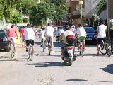 FIESTAS 2010. DÍA DE LA BICICLETA.17 DE JULIO_242