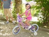 FIESTAS 2010. DA DE LA BICICLETA.17 DE JULIO_243