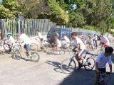 FIESTAS 2010. DÍA DE LA BICICLETA.17 DE JULIO_245