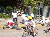 FIESTAS 2010. DÍA DE LA BICICLETA.17 DE JULIO_247