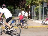 FIESTAS 2010. DÍA DE LA BICICLETA.17 DE JULIO_251