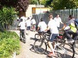 FIESTAS 2010. DÍA DE LA BICICLETA.17 DE JULIO_255