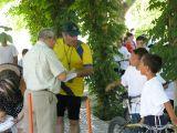 FIESTAS 2010. DÍA DE LA BICICLETA.17 DE JULIO_257