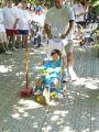 FIESTAS 2010. DÍA DE LA BICICLETA.17 DE JULIO_261