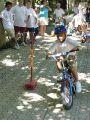 FIESTAS 2010. DÍA DE LA BICICLETA.17 DE JULIO_262