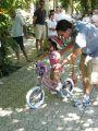 FIESTAS 2010. DÍA DE LA BICICLETA.17 DE JULIO_264