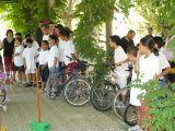 FIESTAS 2010. DÍA DE LA BICICLETA.17 DE JULIO_265