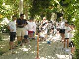 FIESTAS 2010. DÍA DE LA BICICLETA.17 DE JULIO_266