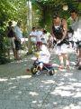 FIESTAS 2010. DÍA DE LA BICICLETA.17 DE JULIO_267