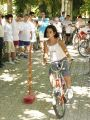 FIESTAS 2010. DÍA DE LA BICICLETA.17 DE JULIO_269