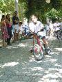 FIESTAS 2010. DÍA DE LA BICICLETA.17 DE JULIO_275