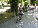 FIESTAS 2010. DÍA DE LA BICICLETA.17 DE JULIO_280