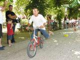 FIESTAS 2010. DÍA DE LA BICICLETA.17 DE JULIO_281