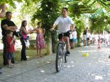 FIESTAS 2010. DA DE LA BICICLETA.17 DE JULIO_282