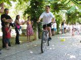 FIESTAS 2010. DÍA DE LA BICICLETA.17 DE JULIO_282