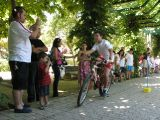 FIESTAS 2010. DÍA DE LA BICICLETA.17 DE JULIO_283