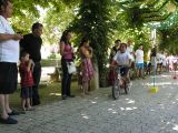 FIESTAS 2010. DA DE LA BICICLETA.17 DE JULIO_284