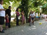 FIESTAS 2010. DÍA DE LA BICICLETA.17 DE JULIO_284