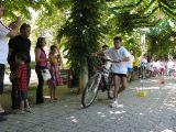 FIESTAS 2010. DÍA DE LA BICICLETA.17 DE JULIO_285