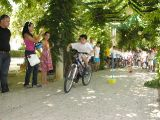 FIESTAS 2010. DÍA DE LA BICICLETA.17 DE JULIO_286