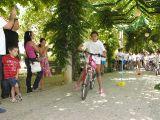 FIESTAS 2010. DÍA DE LA BICICLETA.17 DE JULIO_287