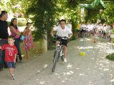 FIESTAS 2010. DÍA DE LA BICICLETA.17 DE JULIO_288