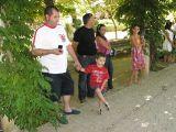 FIESTAS 2010. DÍA DE LA BICICLETA.17 DE JULIO_289