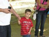 FIESTAS 2010. DÍA DE LA BICICLETA.17 DE JULIO_290
