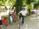 FIESTAS 2010. DÍA DE LA BICICLETA.17 DE JULIO_291