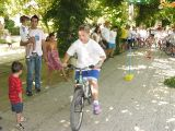 FIESTAS 2010. DA DE LA BICICLETA.17 DE JULIO_292