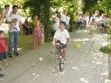 FIESTAS 2010. DA DE LA BICICLETA.17 DE JULIO_293