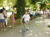 FIESTAS 2010. DÍA DE LA BICICLETA.17 DE JULIO_294