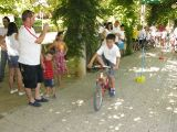 FIESTAS 2010. DA DE LA BICICLETA.17 DE JULIO_295