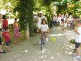 FIESTAS 2010. DÍA DE LA BICICLETA.17 DE JULIO_296