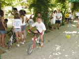 FIESTAS 2010. DA DE LA BICICLETA.17 DE JULIO_297