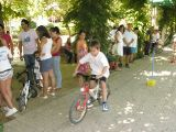 FIESTAS 2010. DA DE LA BICICLETA.17 DE JULIO_298