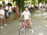 FIESTAS 2010. DÍA DE LA BICICLETA.17 DE JULIO_299