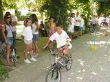 FIESTAS 2010. DÍA DE LA BICICLETA.17 DE JULIO_300