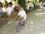 FIESTAS 2010. DÍA DE LA BICICLETA.17 DE JULIO_301