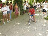 FIESTAS 2010. DÍA DE LA BICICLETA.17 DE JULIO_302