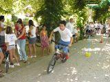 FIESTAS 2010. DÍA DE LA BICICLETA.17 DE JULIO_303