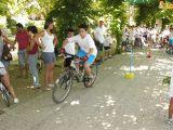 FIESTAS 2010. DÍA DE LA BICICLETA.17 DE JULIO_305