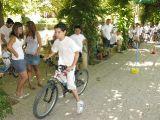 FIESTAS 2010. DÍA DE LA BICICLETA.17 DE JULIO_307